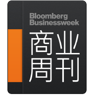 cn_com_modernmedia_businessweek_icon.png