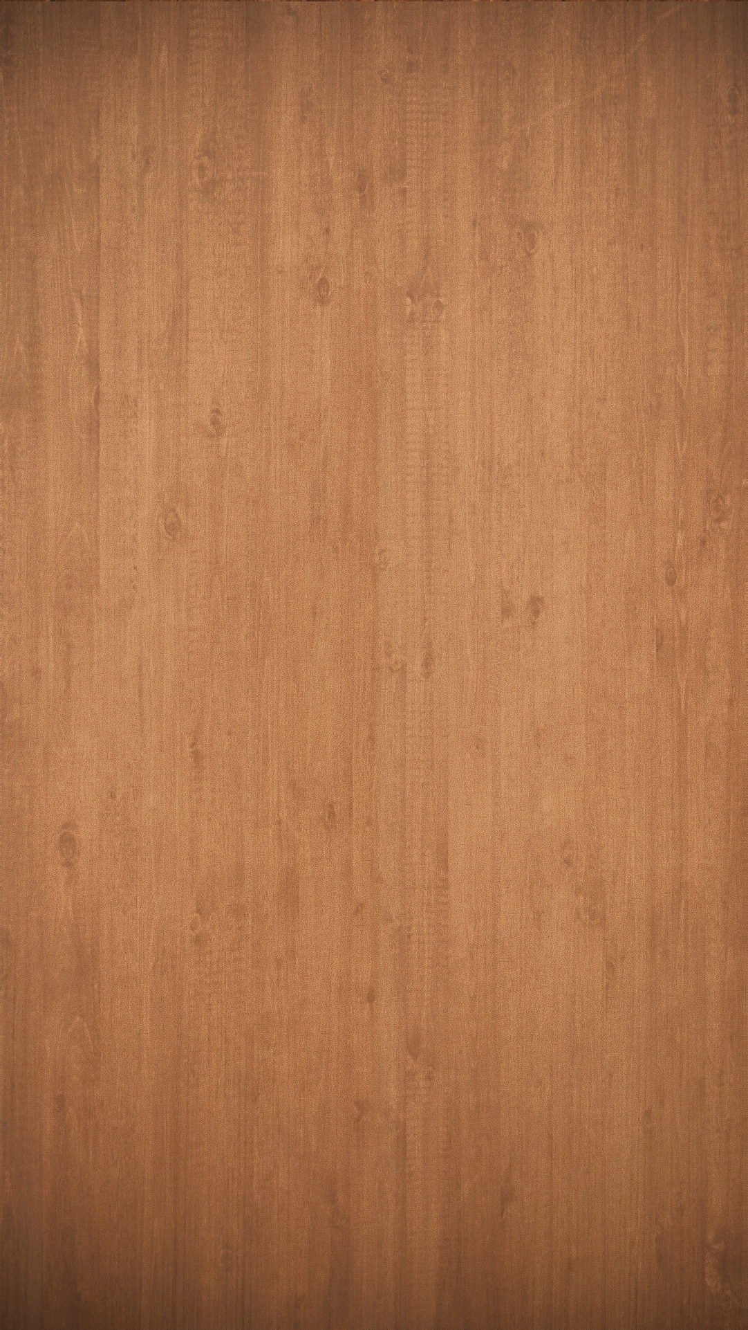 smartisan_theme_dark_wood.png