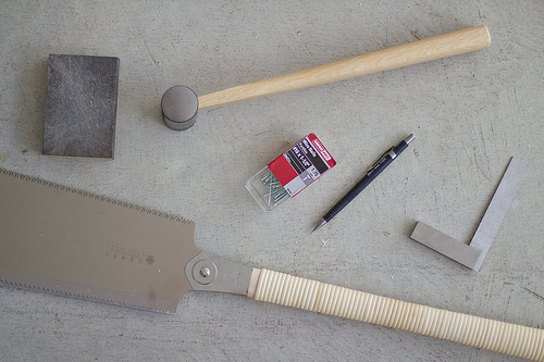 02 Tools and Material.jpg