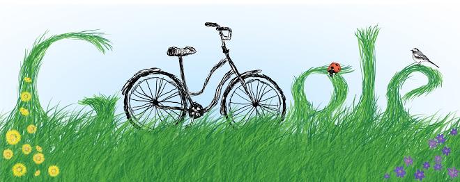 """2011年""""Doodle 4 Google""""竞赛 - 北欧(Hilde Lorentzen 作品).jpg"""
