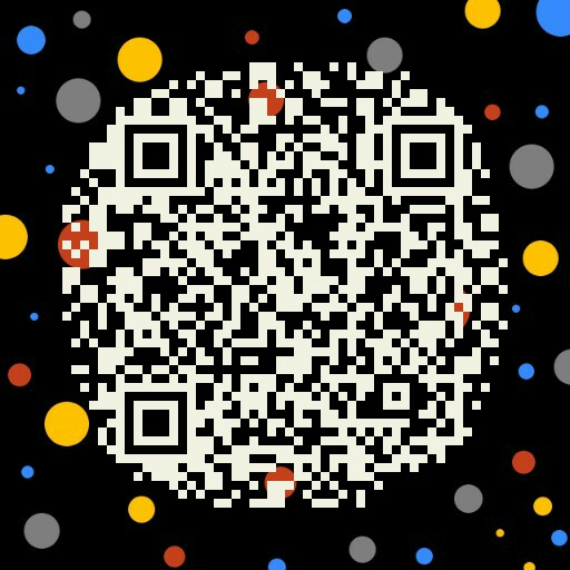 mmqrcode1478379226881_compress.png