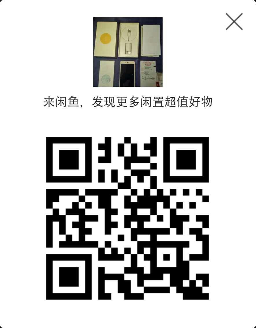 1486376675176_compress.jpg