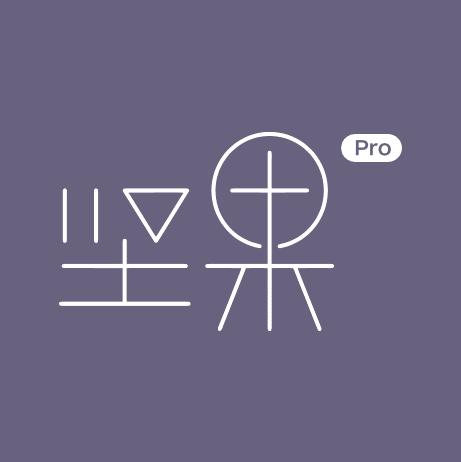 坚果Pro (8).png