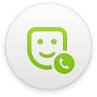 fake-call-icon@2x.acdf0d096c8f13f73f235bf0998f0a81.png