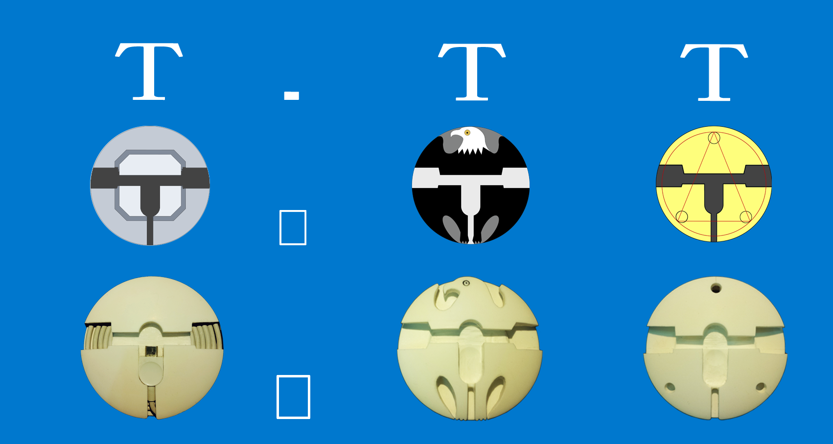 T T T P图2-3  (12) 选用 2017-7-10.png