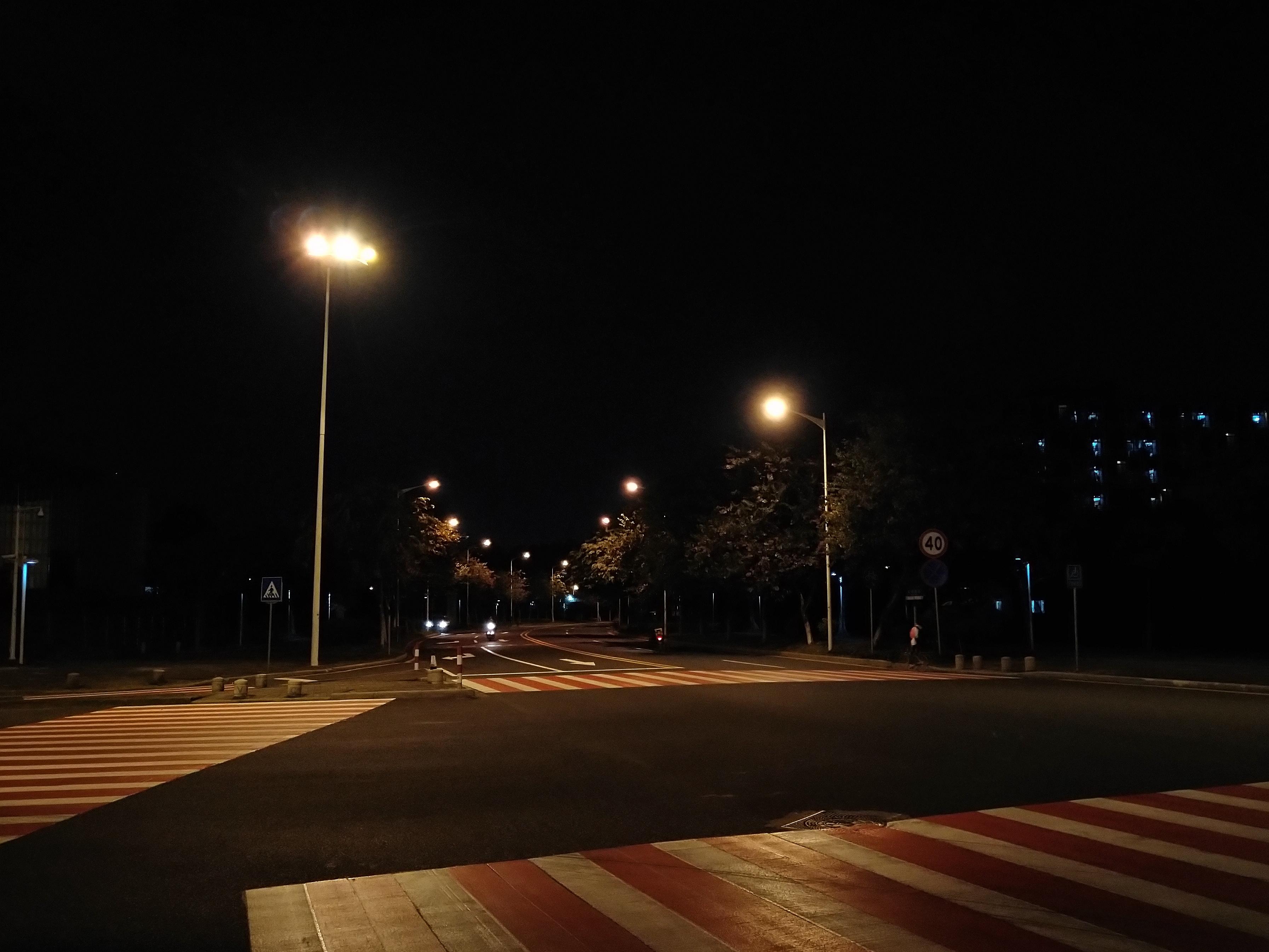IMG_20171202_182421R_副本.jpg
