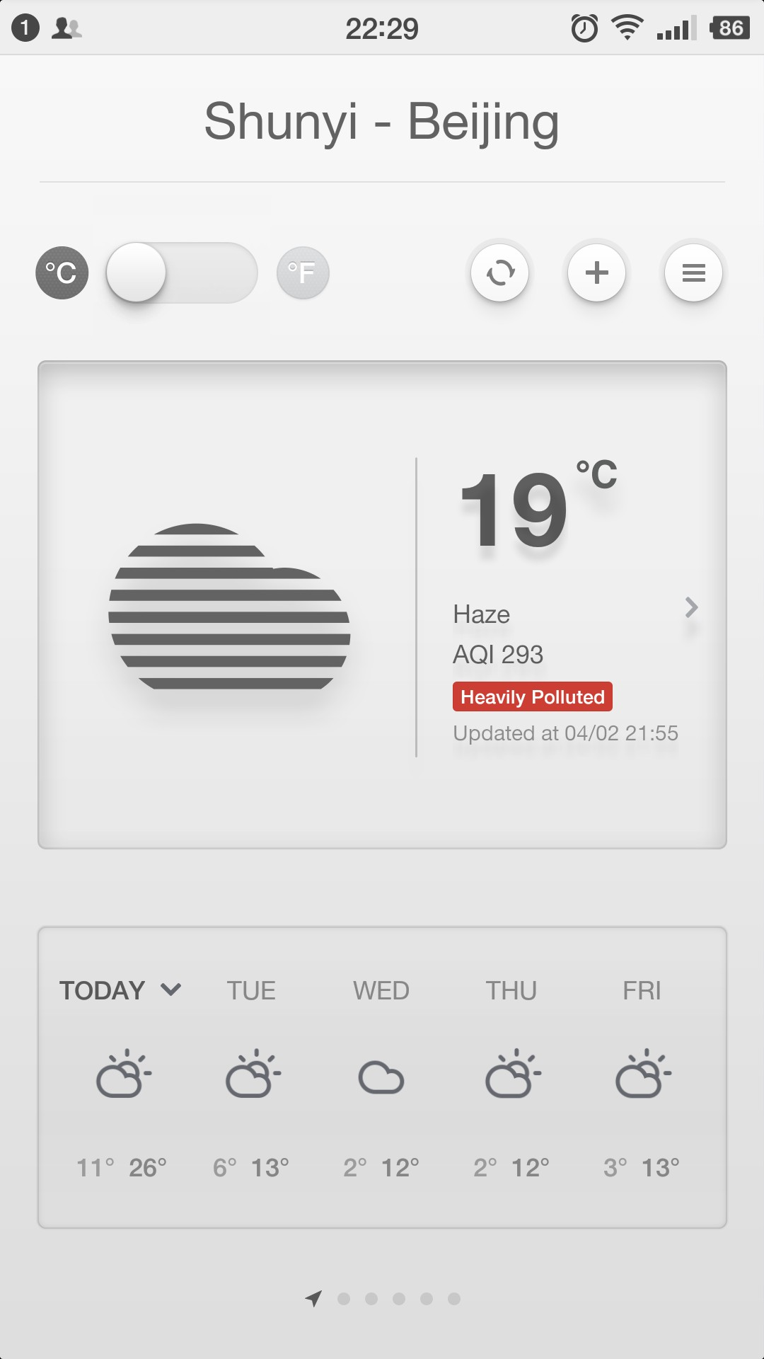 Screenshot_2018-04-02-22-29-05-692_Weather.png
