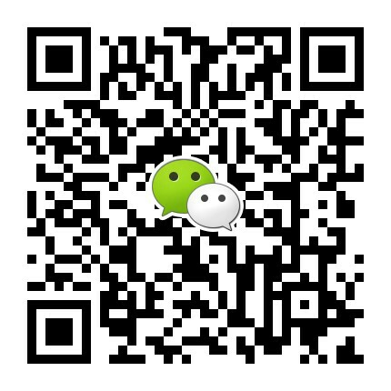 mmqrcode1525581218940_compress.png