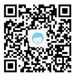 WX20180604-140610.png
