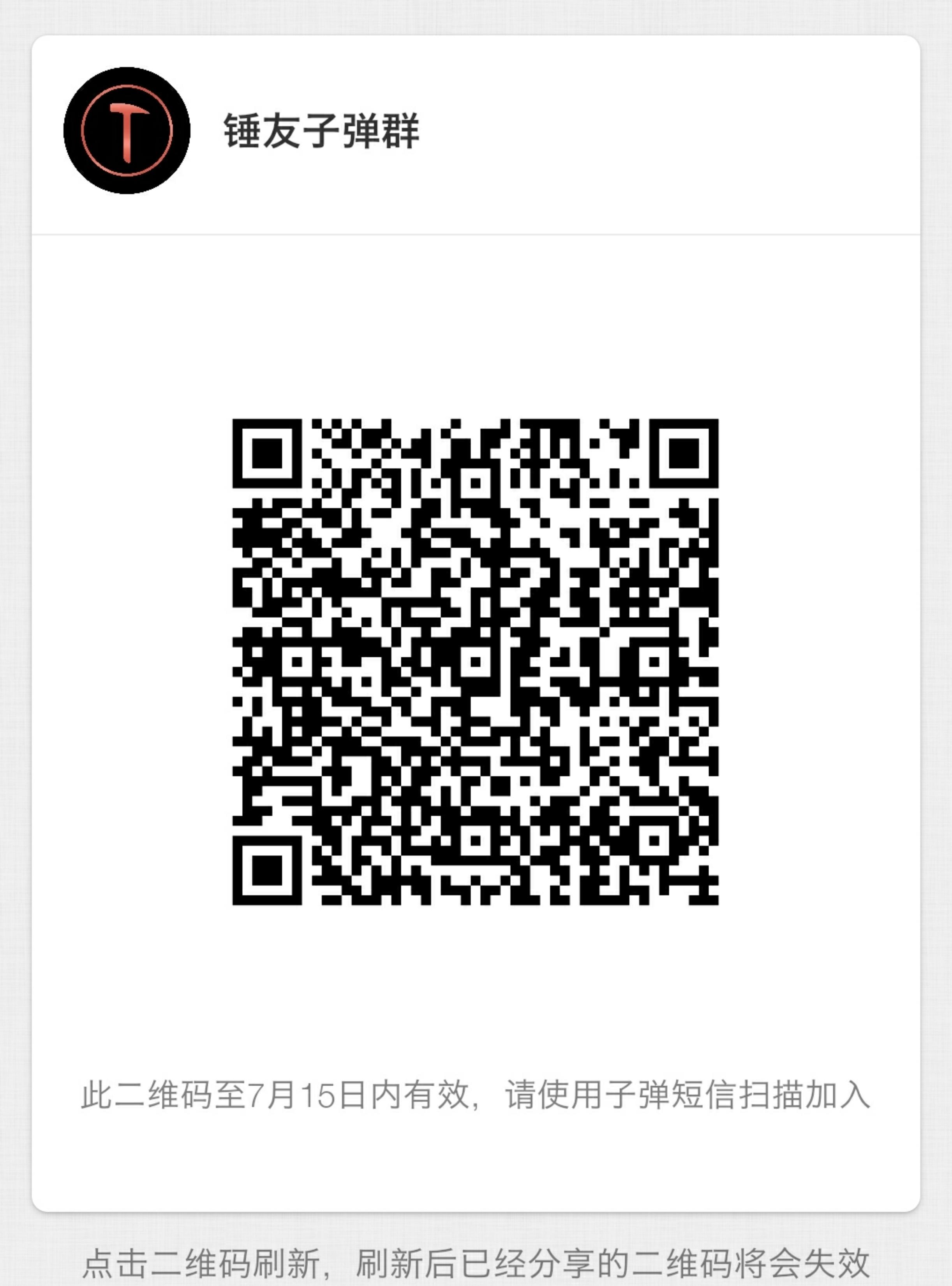 1531269927458.jpg