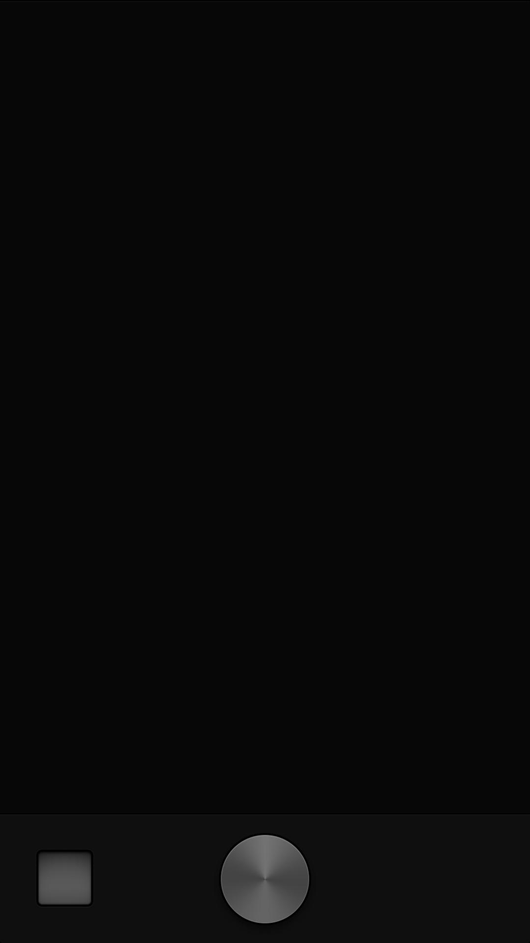 Screenshot_2018-07-12-18-23-55-339_??.png