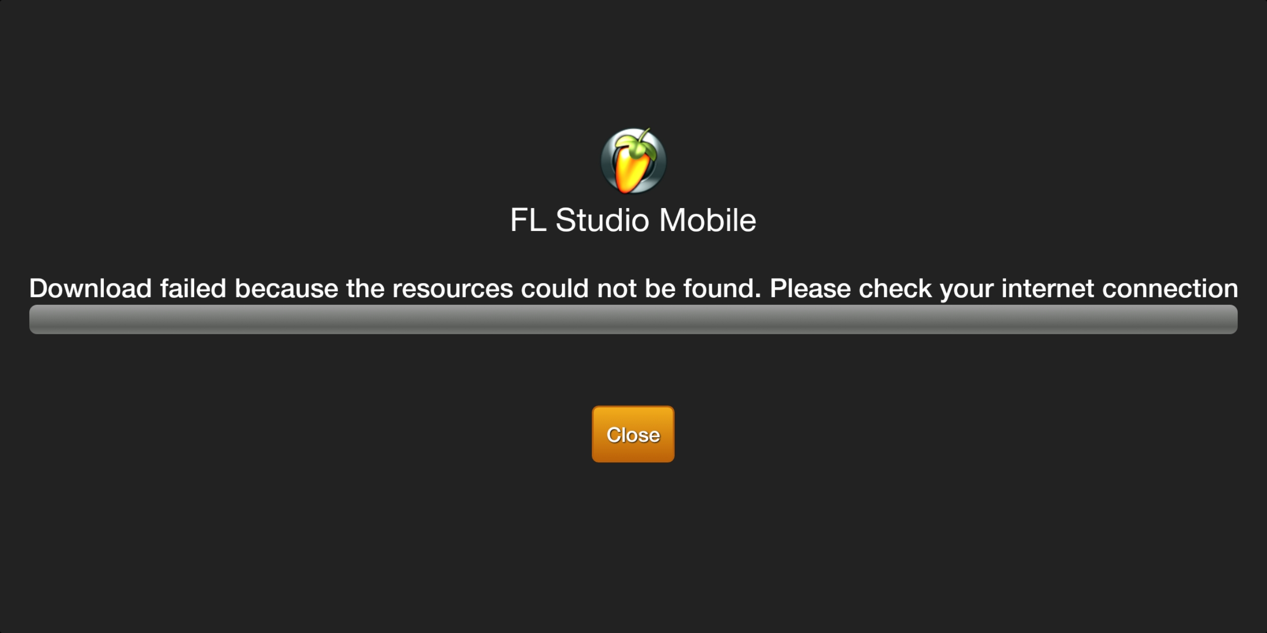 Screenshot_2018-10-30-12-53-51-869_FL Studio Mobile.png