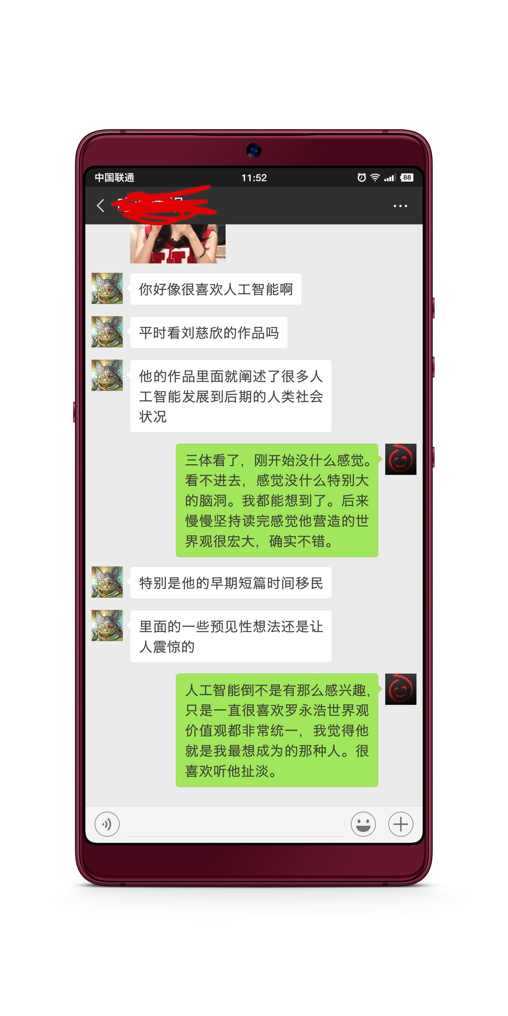 ??_Screenshot_2018-10-31-11-52-12-959_??.png