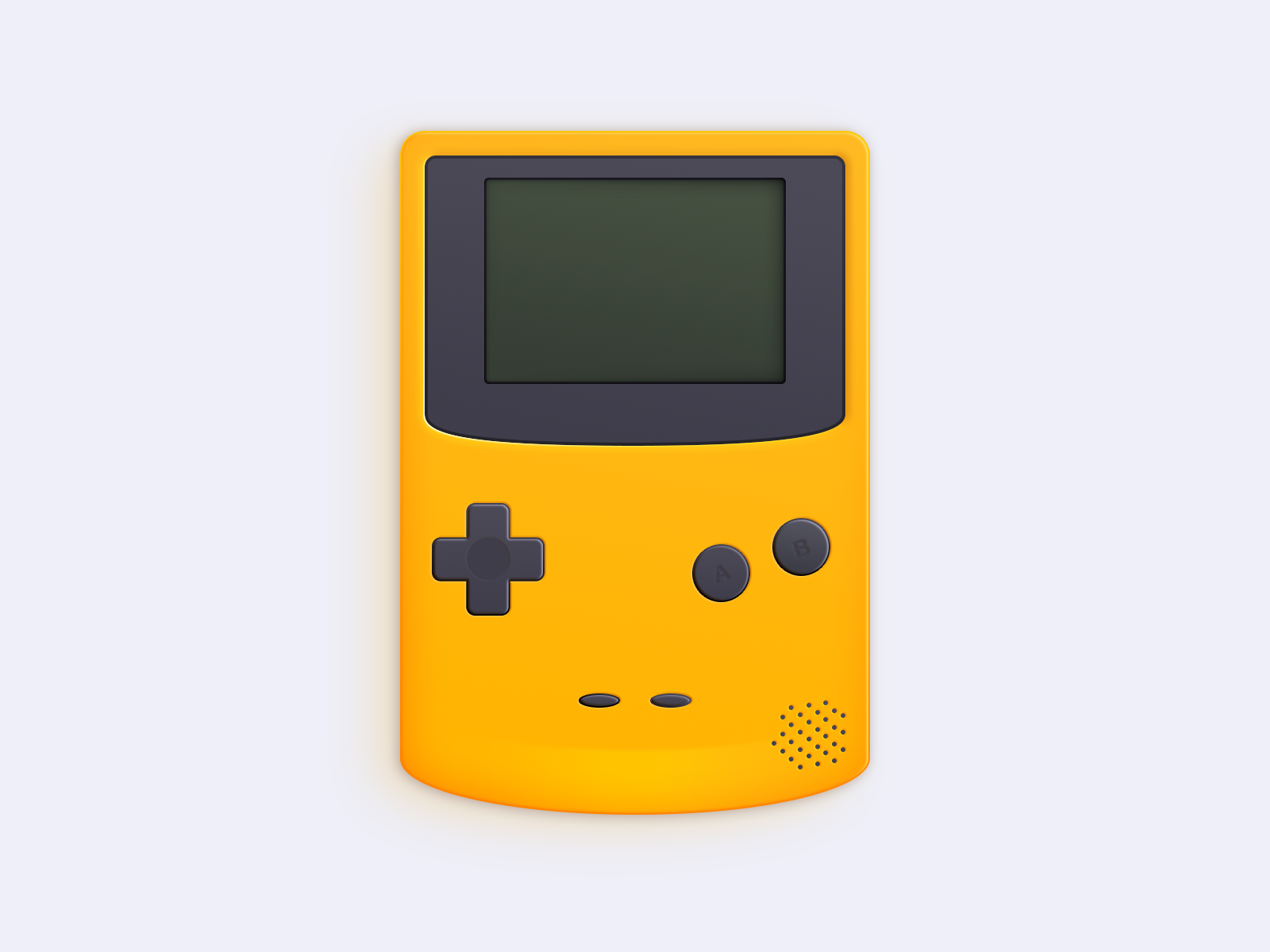 37-GBA SP0.1-300.png