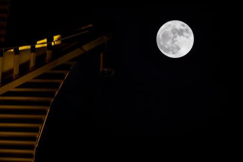月亮1 (14).jpg