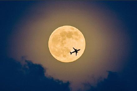 月亮2 (1).jpg