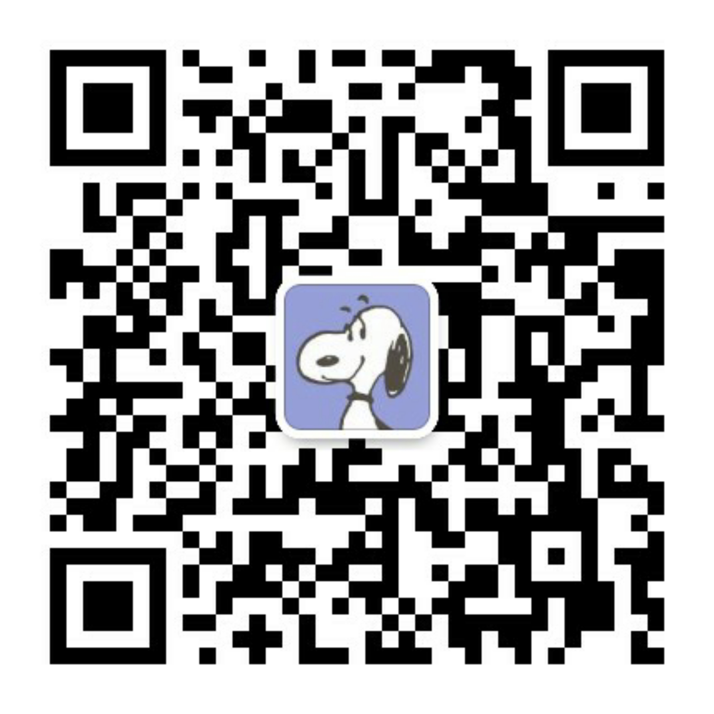 mmqrcode1549869391311.png