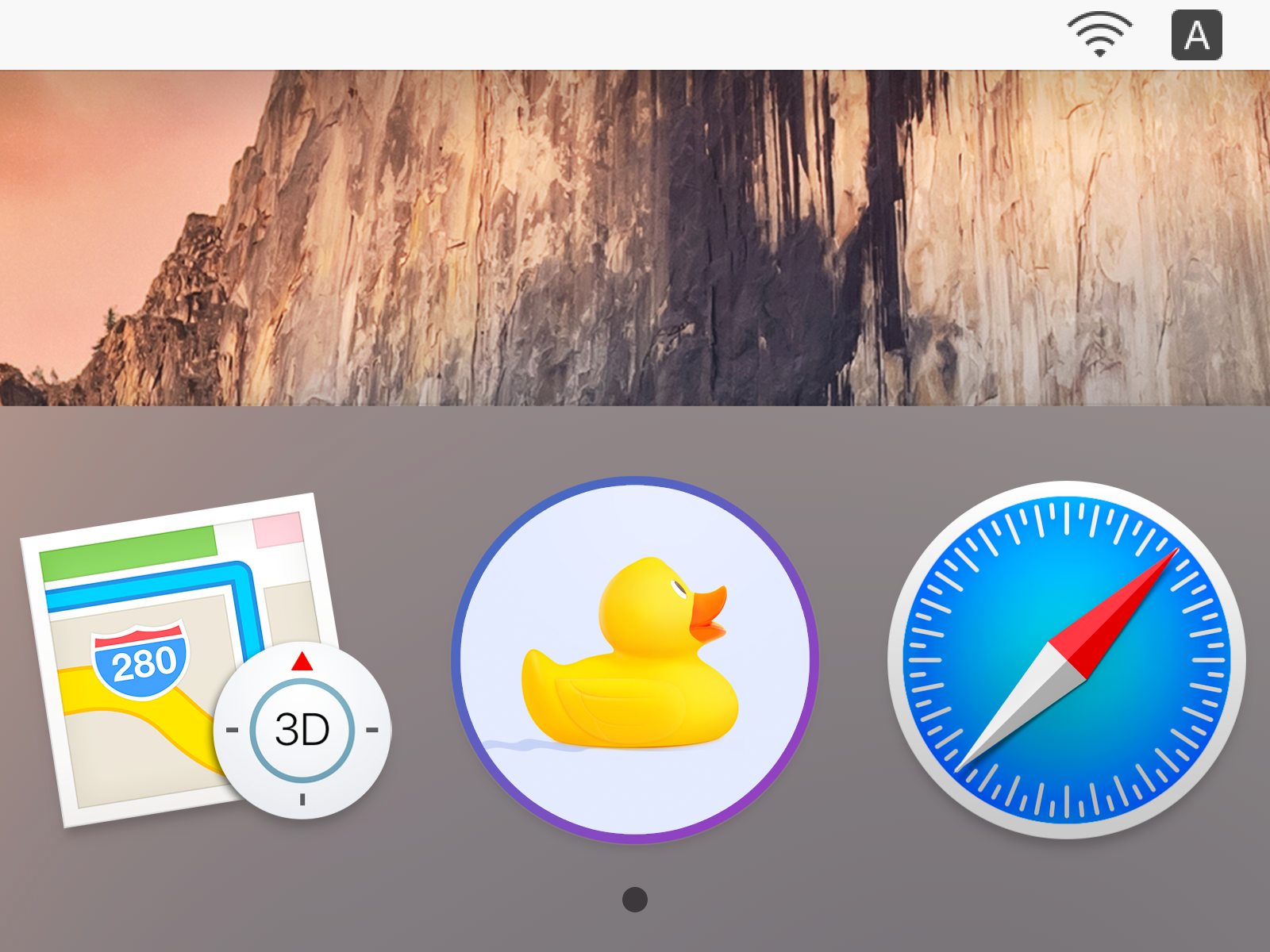 Mac os icon.png