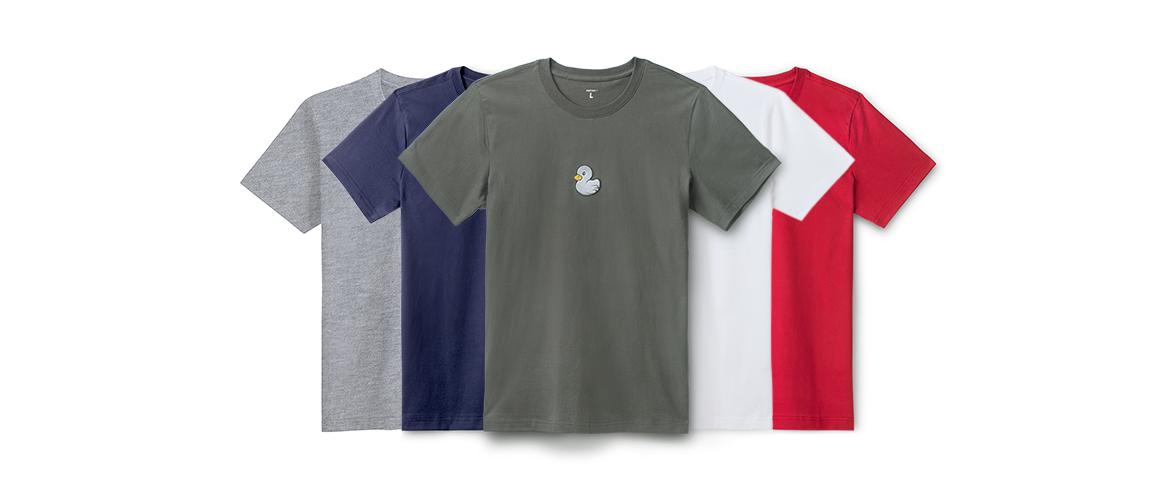 丑小鸭-T恤-微信封面图.png
