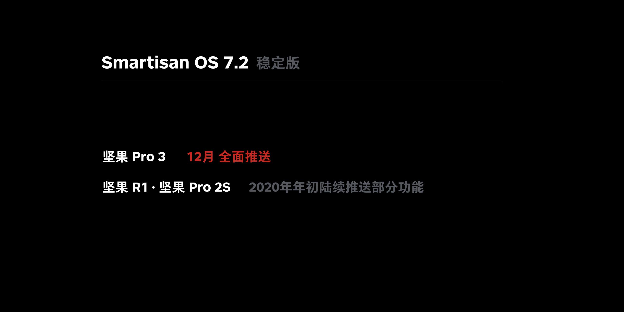 20191031_坚果 Pro 3 发布会的副本.001.jpeg