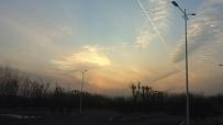 南京  冬至