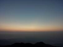 华南最高峰