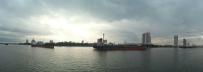 湄公河-泰国