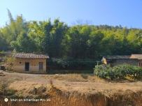 世界客都·广东梅州的一个农村