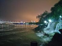 柳州随手拍几张夜景