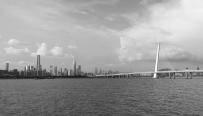 Shenzhen on Sea