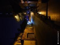 R1.夜景