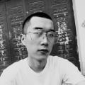 yuzhitong6585