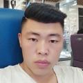 Gilbert郑
