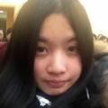 chenzhongpu