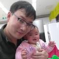 wangwei221400