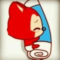 大红狸子丶