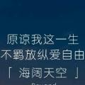 603文青版32G