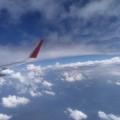 海阔0天空