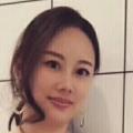 whxun