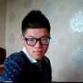 Darrenzzy