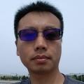 Barryzhong