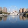 哈哈迪北京