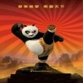 功夫熊猫之天下