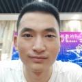 qyszjiangbin01