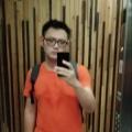 Johnhao