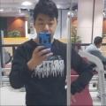 wenhao5201314