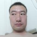 qinsong