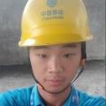 Xiaoniuniu