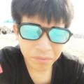 huiheng