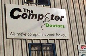 computer doctor.jpg